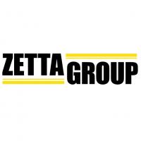 Новое современное оборудование в Zetta Group