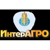 """Zetta Group - официальный участник выставки """"ИнтерАгро"""""""
