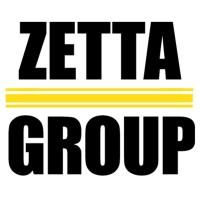Преимущества заказа запчастей в интернет-магазине Zetta Group