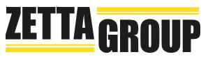 Запчасти для агротехники ZETTA GROUP